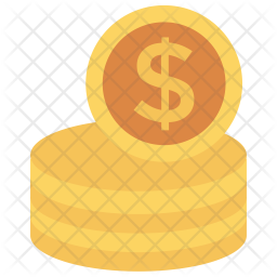Earning Icon png
