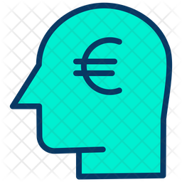 Earnings Thought Icon