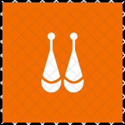 Earring Icon