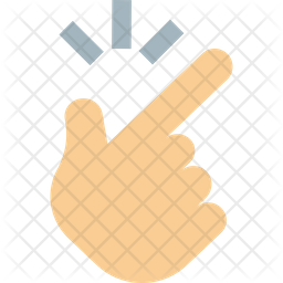 Easy Icon