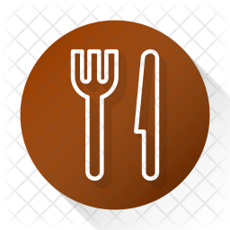 Eat Icon Of Line Style Available In Svg Png Eps Ai Icon Fonts