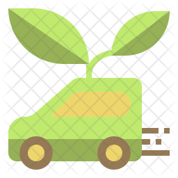 Eco Icon png