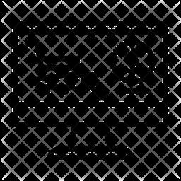 Ecommerce Site Icon