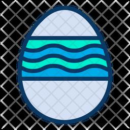 Egg5 Icon