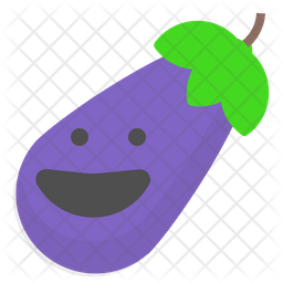 Eggfruit Icon