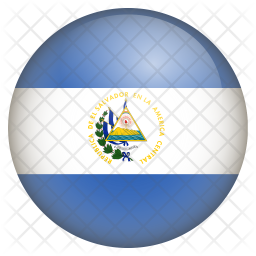 El Flag Icon
