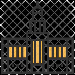 El Icon