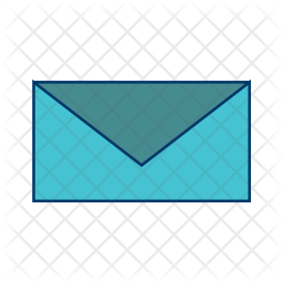 Email, Message, Sms, Text, Envelope, Mail, Internet Icon