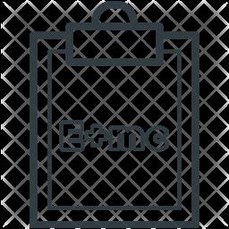 Emc2 Icon