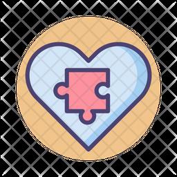 Emergent Behavior Icon