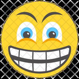 Emoji Emoji Icon