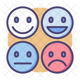 Emotion Icon