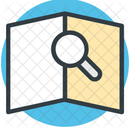 Encyclopedia Icon png