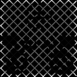 Enemie Icon
