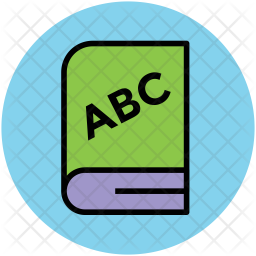 English Icon Of Colored Outline Style Available In Svg Png Eps Ai Icon Fonts