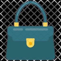 Envelope Bag Icon