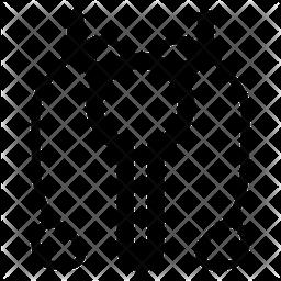 Epididymis Icon