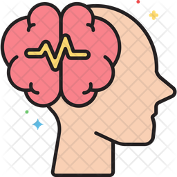 Epilepsy Icon