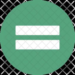 Equar Icon