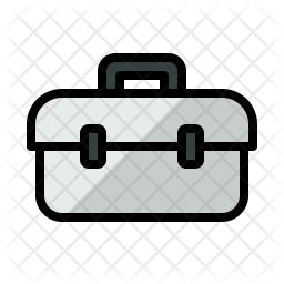 Equipment Icon