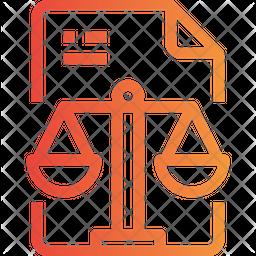 Etics File Icon