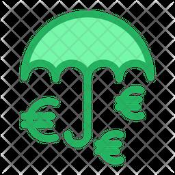 Euro Protect Icon