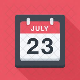 Event, Calendar, Seo, Business, Startup, Marketing, Optimization Icon