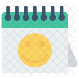 Event day Icon