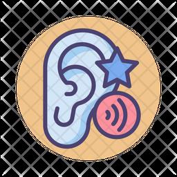 Event Listener Icon