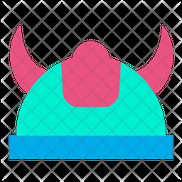 Evil Hat Icon