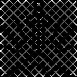Excalibur Icon