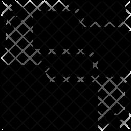 Exchange folder Icon