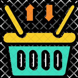 Exchange Item Icon