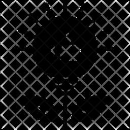 Expedient Icon