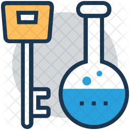 Experiment success Icon