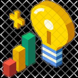 Expertise Icon