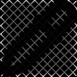 Eyedropper Icon