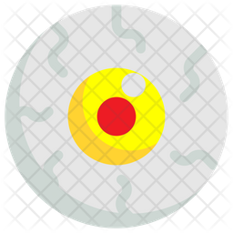 Eyes Icon