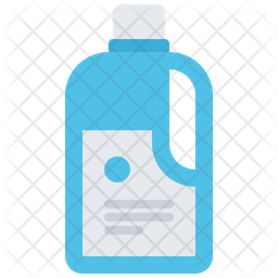Fabric softener Icon