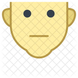 Face Icon png