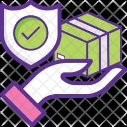 Facility Management Icon