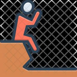 Failure Icon
