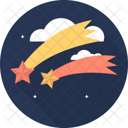 Falling Flat Icon