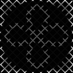 Fann Icon