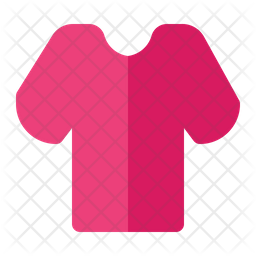 Fashion Icon Of Flat Style Available In Svg Png Eps Ai Icon Fonts