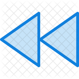 Fast Icon png