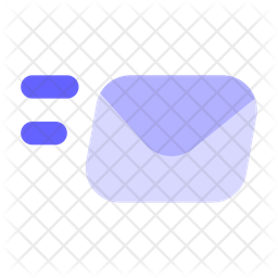 Fast-message Icon