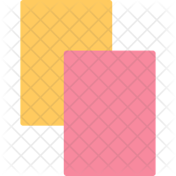 Fault Card Icon
