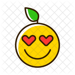 Favorite Emoji Icon