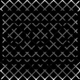 Feedback-Form Icon